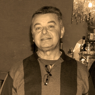 L.Manolov